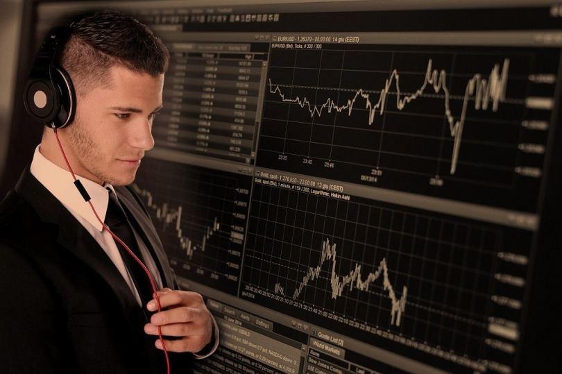 comment acheter des actions en bourse et gagner de l'argent