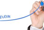 comment créer plusieurs sources de revenus