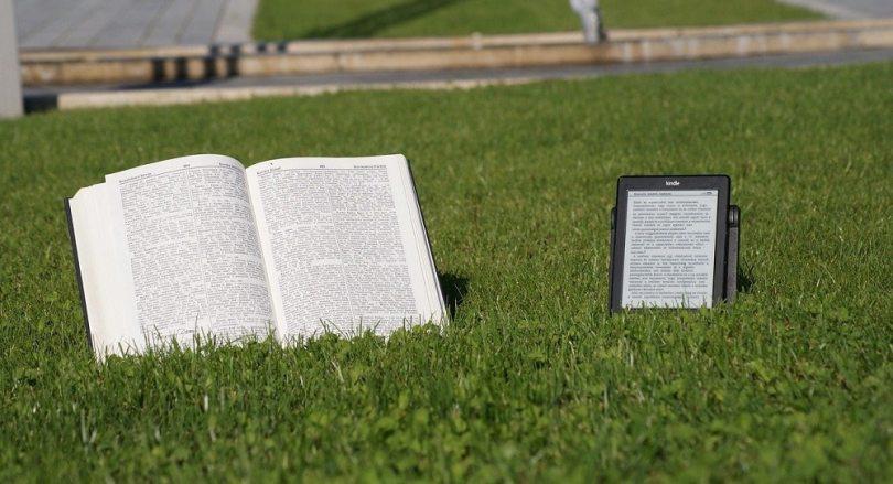 Comment acheter des ebooks revendables prix et avis