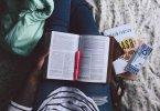 Lire des livres pour devenir riche est le secret des entrepreneurs