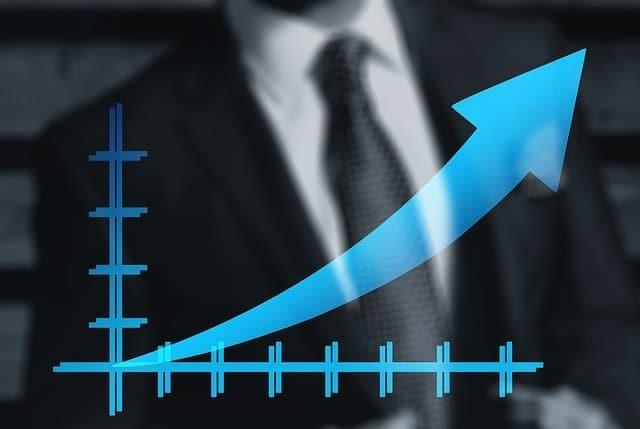 investir dans un plan epargne en actions pour diversifier votre argent