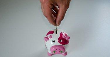 Le Plan Epargne Entreprise est un système d'épargne dans les entreprises