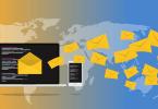 Active Campaign est un outil pour envoyer des mails en automatique