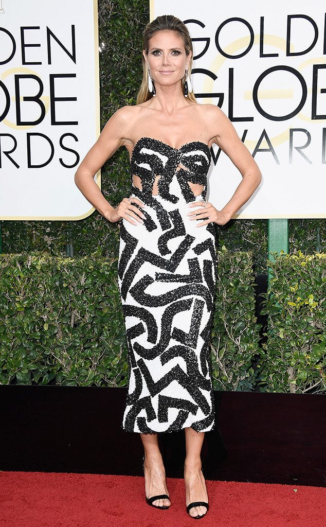 rs_634x1024-170108163614-634-heidi-klum-golden-globe-awards