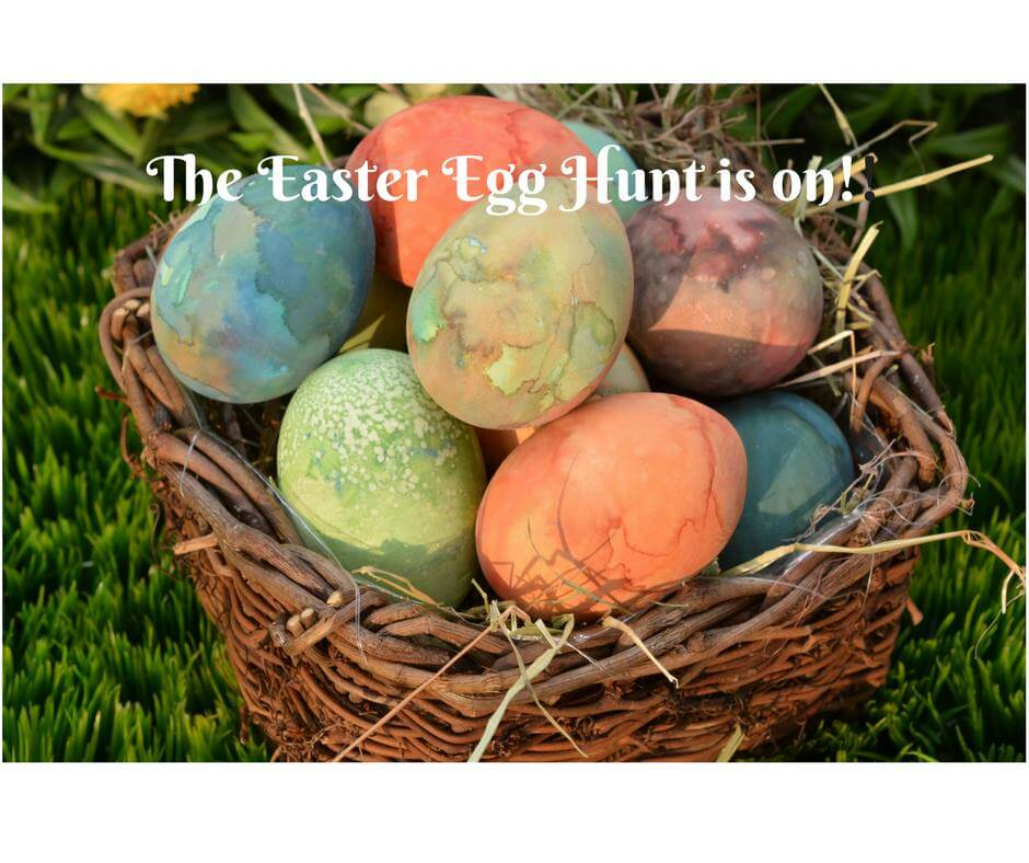 Where to go top child friendly events in malta gozo easter we will also be open on monday 26th march to wednesday 28th march and monday 2nd april to wednesday 4th april for easter negle Gallery