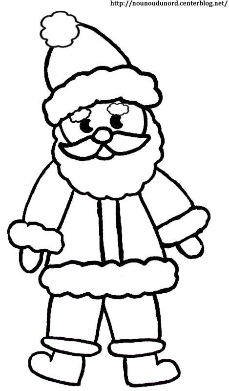 Pere Noel Dessin En Couleur Download Clipart Weihnachtsmann Pere Noel Dessin Anime Cartooning For Peace Est Un Reseau International De Dessinateurs Engages A Promouvoir Par L Universalite Du Dessin