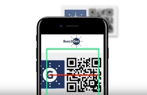 Read more about the article The Resurrection of the Quick Response (QR) code