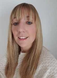 Claire Long : Safeguarding