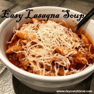 lasagna-soup-2016-new