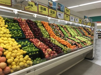Can GMOs Honestly Help Diminish Food Waste?
