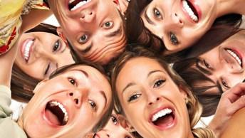 laughter1 buzzativ