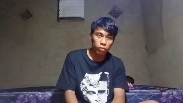 indonesian youtuber two hours