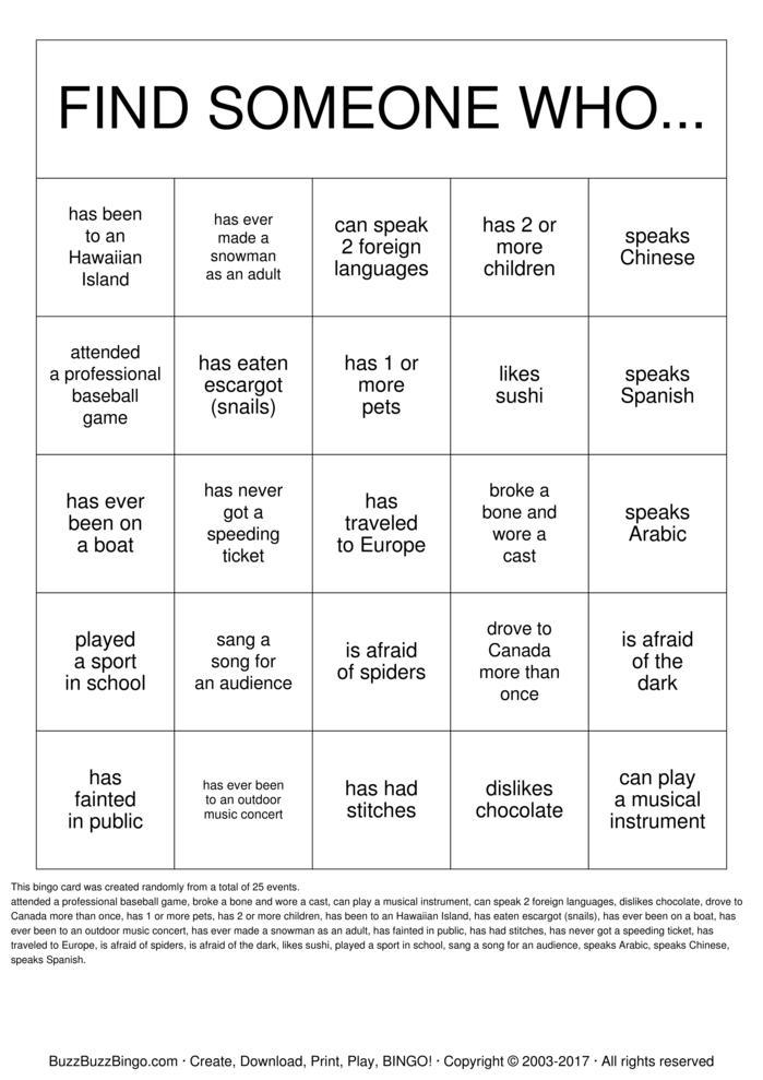 Free Bingo Cards Template Spanish Bingo Cards Free Printable And
