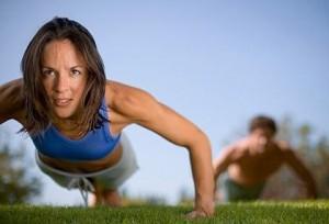 Fitness-Tips-2