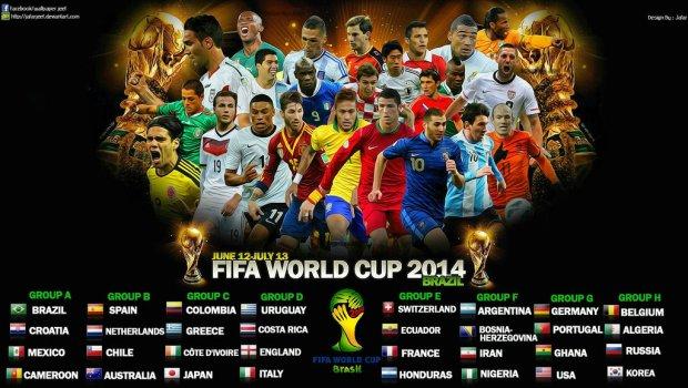 fifa_world_cup_2014
