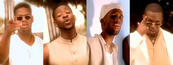 90s-r&b-boyz-ii-men