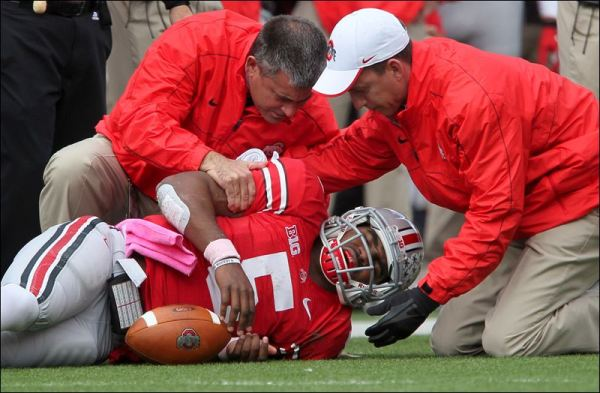 braxtonmiller injury