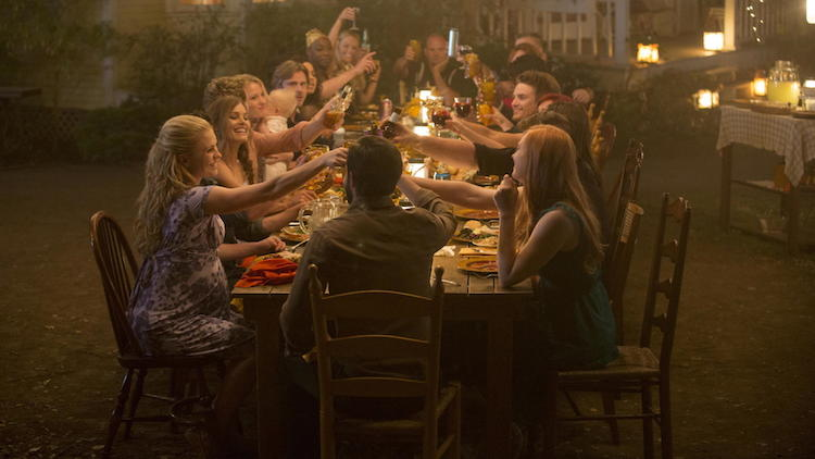 true-blood-finale-thanksgiving-dinner-hbo