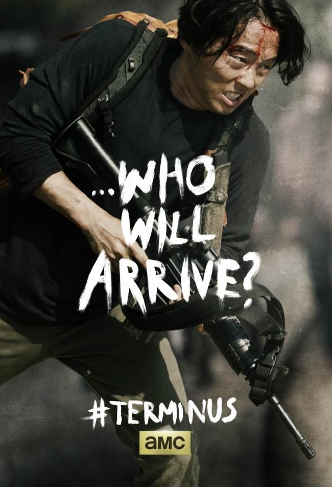 Steven-Yeun-in-The-Walking-Dead-Season-4-Poster-Terminus-650x952