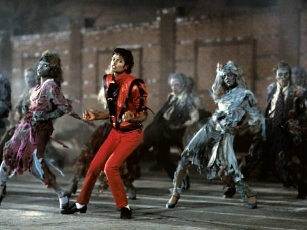 Thriller-Jackson-monsters1