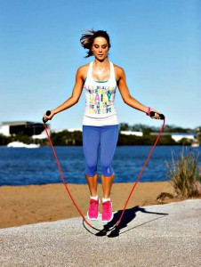 jump-rope-red