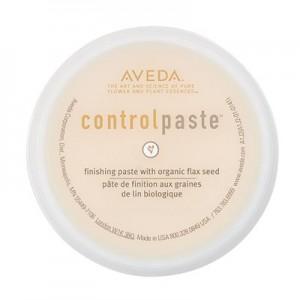 Aveda-Control-Paste stocking stuffers