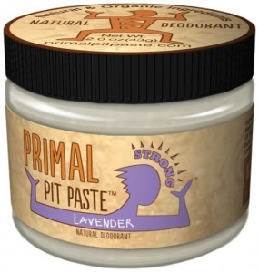 Primal Paste stocking stuffers