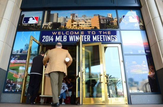 mlb-winter-meetings