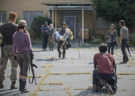 walking-dead-season-5-episode-8