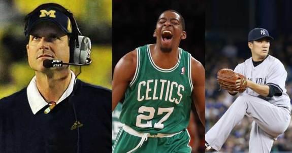 Michigan_Yankees_Celtics