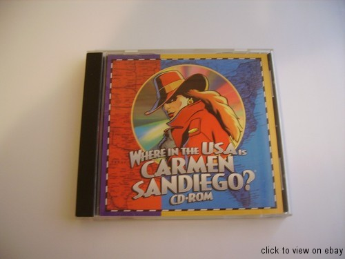 OSGW-CarmenSanDiego-CDRom