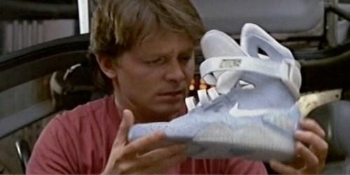 TBT- BTF2-Sneakers MartyMcFlySneakers