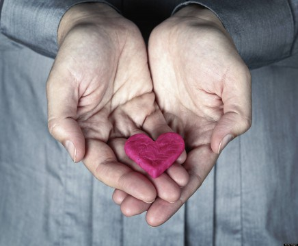 heart-putting-others-first-e1418312612814