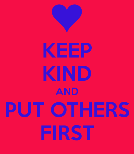keep-kind-and-put-others-first
