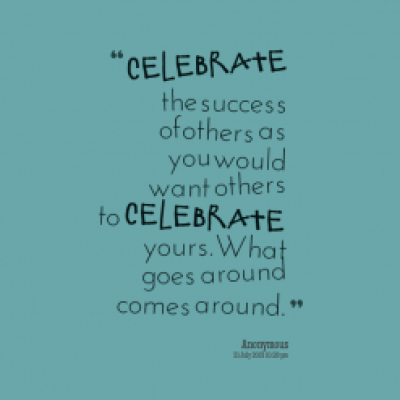 16966-celebrate-the-success-of-others-as-you-would-want-others-to_247x200_width