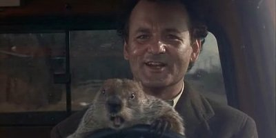 groundhog_day_68538