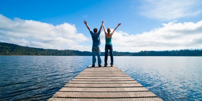 o-HAPPINESS-SUCCESS-facebook