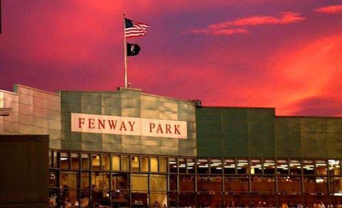Boston-Red-Sox-2015-fenway