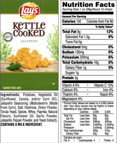 lays-kettle-cooked-jalapeno