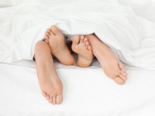 30 Day Sex - challenge-with-feet_post_detail_web