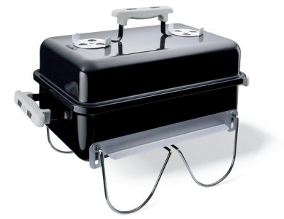 846_weber-goanywhere-portable-charcoal-grill