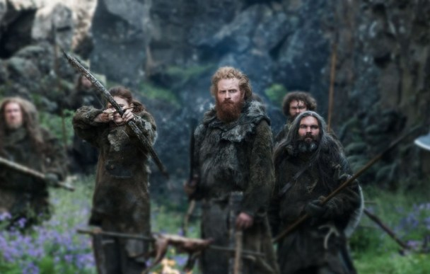 GOT - season-4-episode-1-two-swords-game-of-thrones-36901699-1200-763