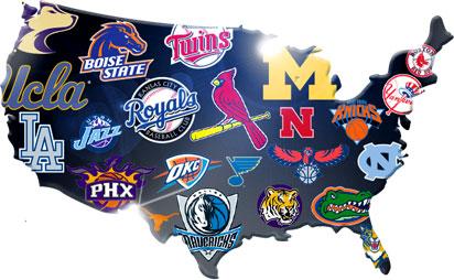 sports_team_map
