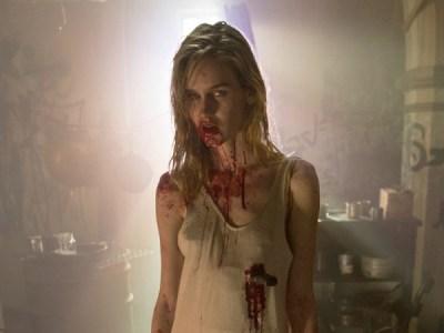 Fear Dead - Who dies Who lives fear-the-walking-dead-still-image