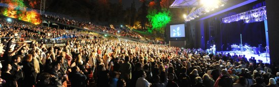 Greek Theater section-header