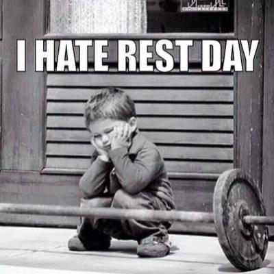 Hate-Rest-Days