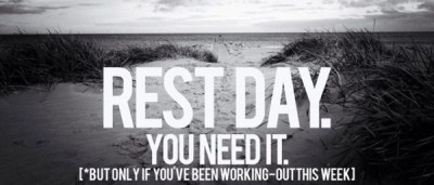 Rest-Days-for-Fitness
