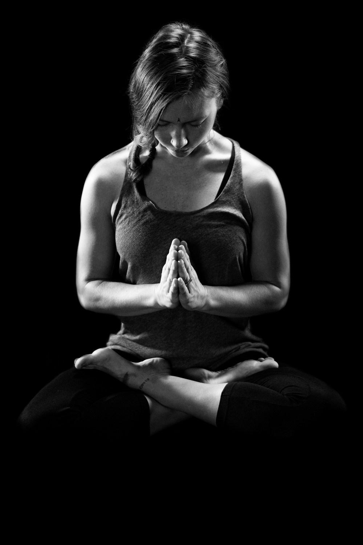cori_yoga_132