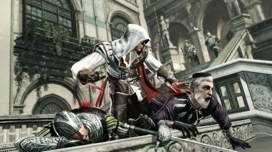 Assassins Assassins-Creed-II-PC