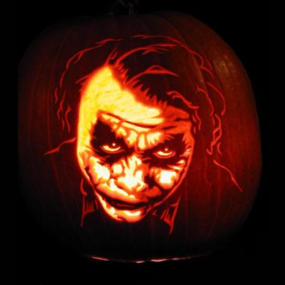 Pumpkin 07-celeb-carving